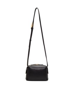 Want Les Essentiels | City Crossbody Bag