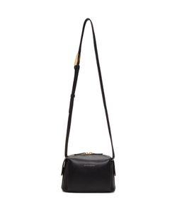 Want Les Essentiels | City Crossbody Bag