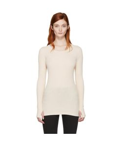 Blk Dnm | 28 Sweater
