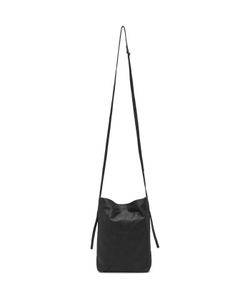 Ann Demeulemeester | Small Johnson Bag
