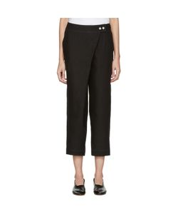 Nehera | Prusso Trousers