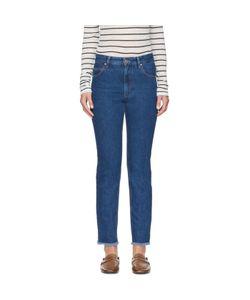 Isabel Marant Étoile | Slim Jeans