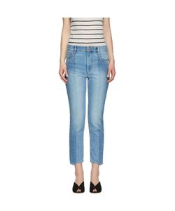 Isabel Marant Étoile | Isabel Marant Etoile Clancy Jeans