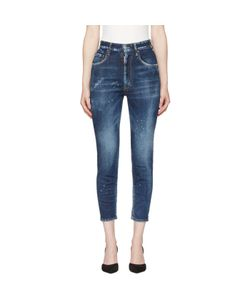 Dsquared2 | Twiggy Jeans