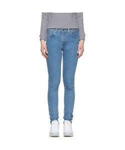 Levi's® | Levis 721 Jeans