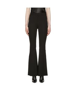 Givenchy | Flared Trousers