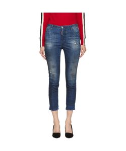 Dsquared2 | London Jeans