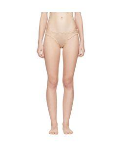 LE PETIT TROU | Margot Bikini Briefs