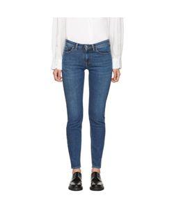Acne | Studios Climb Jeans