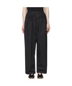 CRAIG GREEN | Tailo Pyjama Trousers