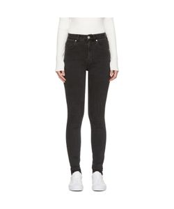 Won Hundred | Marilyn Skinny Jeans