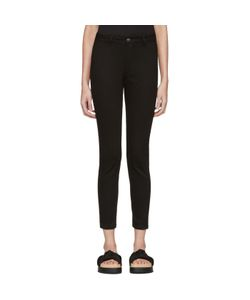 Totême | Tight Denim Jeans