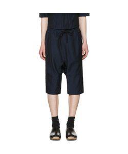 ABASI ROSBOROUGH | Arc Kyoto Shorts