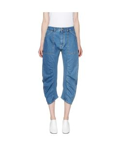 Stella Mccartney | Xenia Jeans