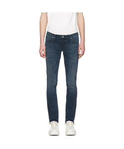 Nudie Jeans Co | Nudie Jeans Long John Jeans