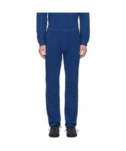 Blue Blue Japan | Farmer Lounge Pants
