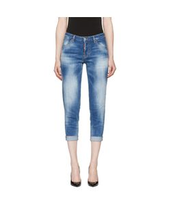 Dsquared2 | Hockney Jeans