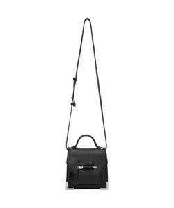 Mackage | Mini Rubie Messenger Bag