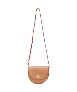 MANSUR GAVRIEL | Mini Saddle Bag