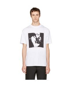 Mcq Alexander Mcqueen | Usual-Usual T-Shirt