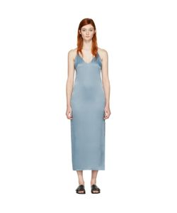 Won Hundred | Seline Dress