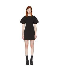 Emilio Pucci   Shift Dress