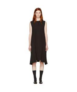 Ys | Pocket Dress