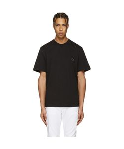MSGM | Dice Patch T-Shirt