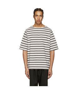 Acne | Nimes T-Shirt