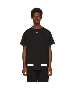 OFF-WHITE | Arrows T-Shirt