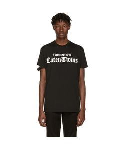 Dsquared2 | Toronto Caten Twins T-Shirt