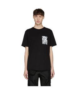 Yang Li | Gargarisme T-Shirt