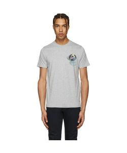 PS PAUL SMITH | Ps By Paul Smith Tomato T-Shirt