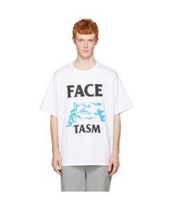 FACETASM | Logo T-Shirt