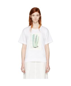 Marni | And Ruth Van Beek Edition Graphic T-Shirt