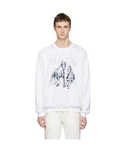 BAJA EAST | Be Sweatshirt