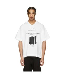 NIL0S | Graphic T-Shirt
