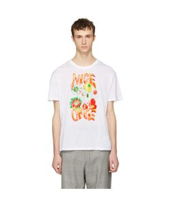 Stella Mccartney | Nice One T-Shirt