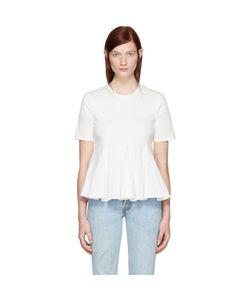 Edit | Godet T-Shirt