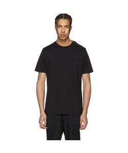 Maison Margiela | Shoulder Snap T-Shirt