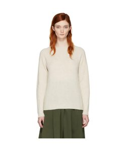 YMC | Cashmere Pullover