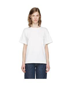 CHIMALA   Pocket T-Shirt