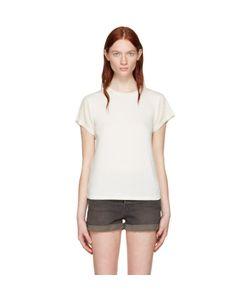 Wendelborn | Combo T-Shirt