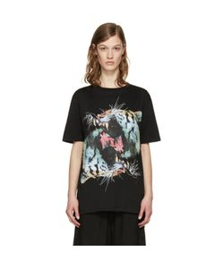 MARCELO BURLON COUNTY OF MILAN | Sabina T-Shirt