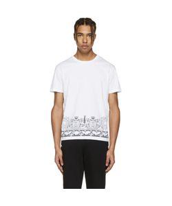Versus | Print T-Shirt