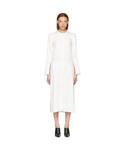 Calvin Klein Collection | Larrew Dress