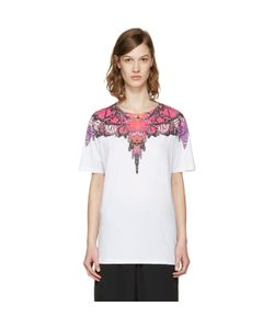 MARCELO BURLON COUNTY OF MILAN   Exclusive Filipa T-Shirt