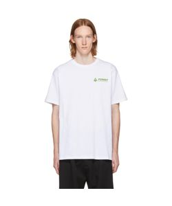Raf Simons | Forest T-Shirt