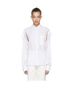 Nehera | Bini 2 Shirt