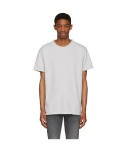 John Elliott | Oversized T-Shirt